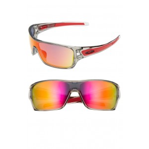 Turbine Rotor 70mm Sunglasses