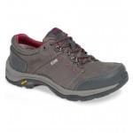 Ahnu by Teva Montara III Waterproof Hiking Sneaker