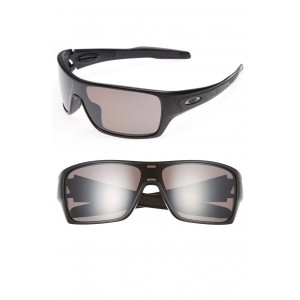 Turbine Rotor 68mm Polarized Sunglasses