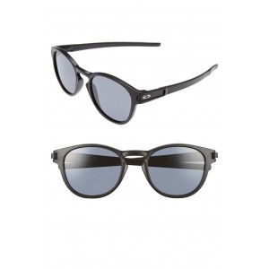 Latch 53mm Sunglasses
