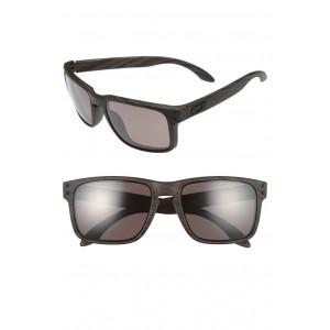 'Holbrook' 55mm Polarized Sunglasses