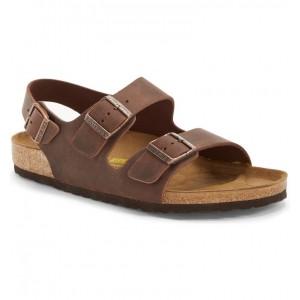 'Milano' Sandal