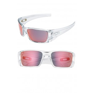 Fuel Cell 60mm Sunglasses