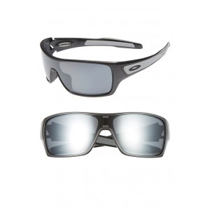 Turbine Rotor 63mm Polarized Sunglasses