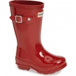 Original Gloss Waterproof Rain Boot