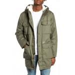 Heller II Jacket