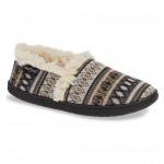 Dina Slipper