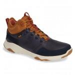 Arrowood 2 Mid Waterproof Sneaker Boot