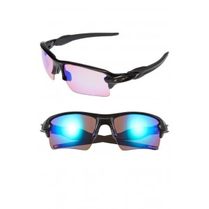 Flak 2.0 XL 59mm Sunglasses