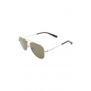 Stella McCartney 51mm Aviator Sunglasses