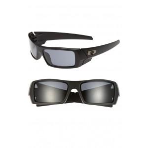 'Gascan' 60mm Sunglasses