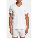 3-Pack Classic Fit T-Shirt