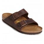 Arizona Slide Sandal