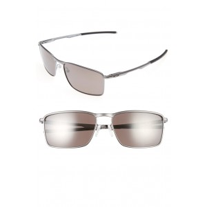 Conductor 6 58mm Polarized Sunglasses