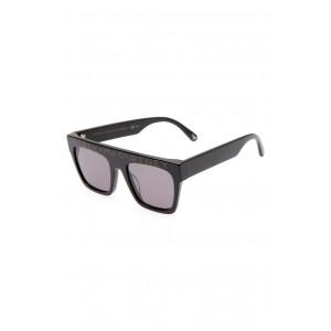 45mm Flat Top Sunglasses