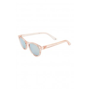 46mm Sunglasses