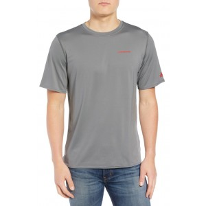 RO<sup>®</sup> Sun T-Shirt
