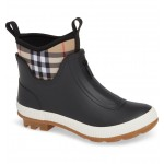 Flinton Rain Boot