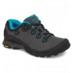 Ahnu by Teva Sugarpine II Waterproof Hiking Sneaker