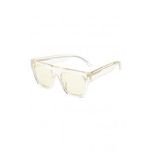45mm Square Sunglasses