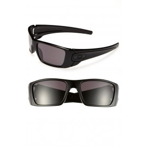 'Fuel Cell' 60mm Sunglasses