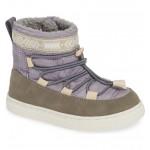 Alpine Boot