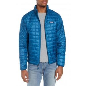 'Nano Puff<sup>®</sup>' Water Resistant Jacket