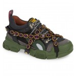 Journey Jewel Hiker Sneaker