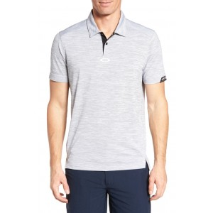 Gravity Polo Shirt