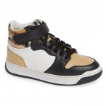 Duke High Top Sneaker