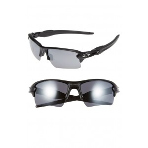 'Flak 2.0 XL' 59mm Sunglasses