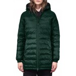 Camp Fusion Fit Packable Down Jacket