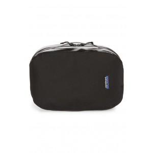 Black Hole Cube Travel Kit