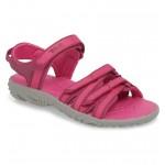 Tirra Sport Sandal