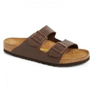 'Arizona' Slide Sandal