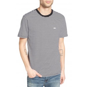 Apex Stripe T-Shirt