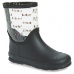 Frosty Waterproof Rain Boot