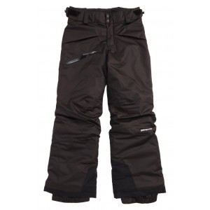 Snowshot Insulated Snow Pants