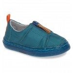 Lenny Quilted Sneaker