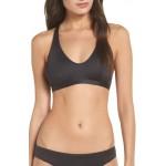 Bottom Turn Bikini Top