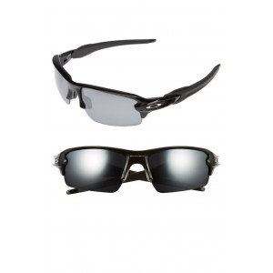 Flak 2.0 59mm Polarized Sunglasses