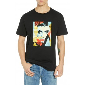 Ideal Power Premium T-Shirt