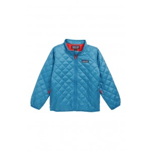 Nano Puff<sup>®</sup> Quilted Water Resistant Jacket
