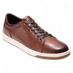 GrandPro Spectator Sneaker
