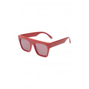 45mm Sunglasses