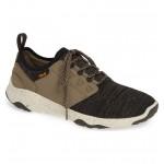Arrowood 2 Hiking Shoe