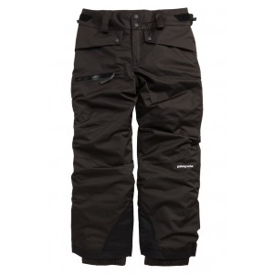 Snowbelle Insulated Snow Pants
