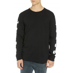 Scene Missing Long Sleeve T-Shirt