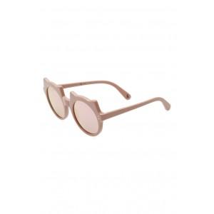 48mm Cat Sunglasses