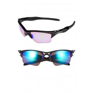 Half Jacket<sup>®</sup> 2.0 XL 62mm Sunglasses